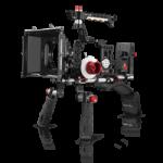 Kamera Rigs