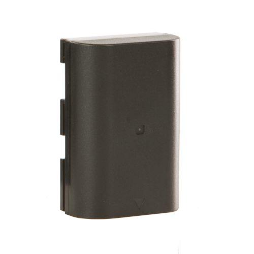 Battery pisen LPE6