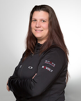 Shape Team Gabrielle Tremblay 570x704