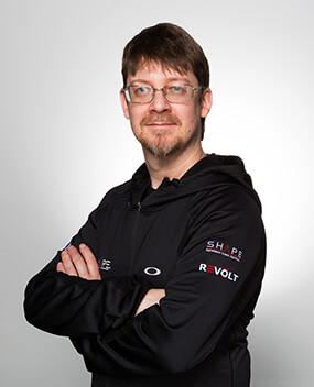 Shape Team Sylvain Duval 570x704
