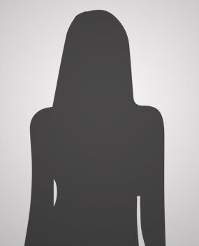 Shape Team Women
