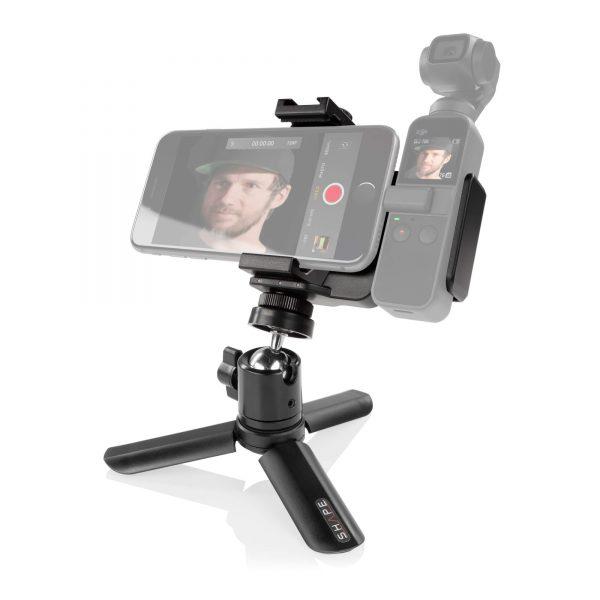 Sopt Shape 03 Product Picture Selfie