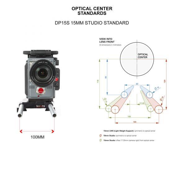 03 Shape Dp15s Optical Center Standards 2000x2000