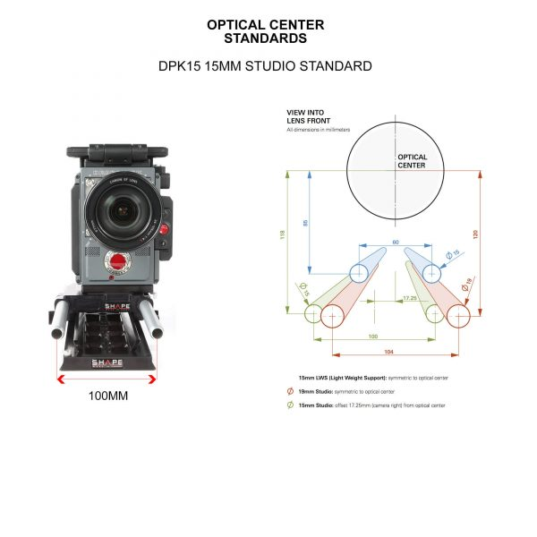 03 Shape Dpk15 Product Picture Optical Center Standards 2000x2000