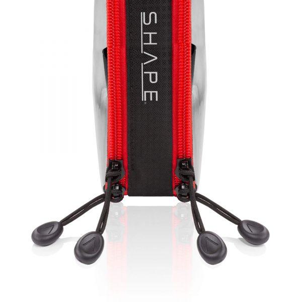 04 Shape Bhdl Zipper Insert V2