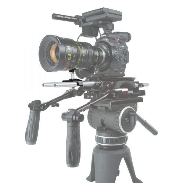 04 Shape Lenspro Setup Solutions 01 2000x2000