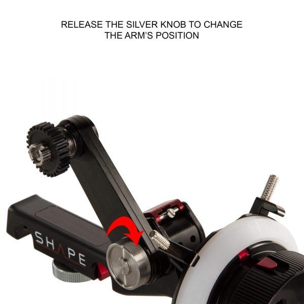 05 Ffpro Shape Arm Change 2000x2000