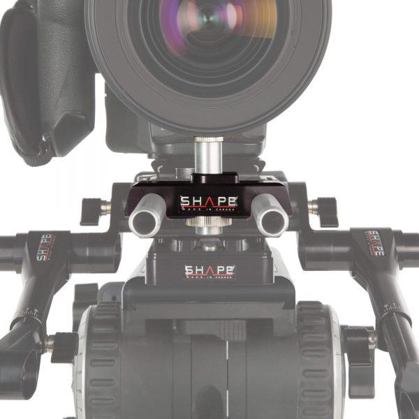 05 Shape Lenspro Setup Solution Front View Transp 2000x2000