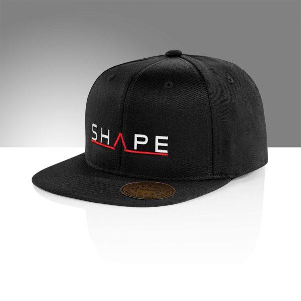 Shape Capb Product Picture