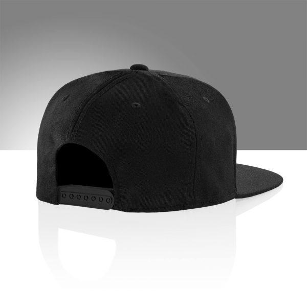 Shape Capb Product Picture Back