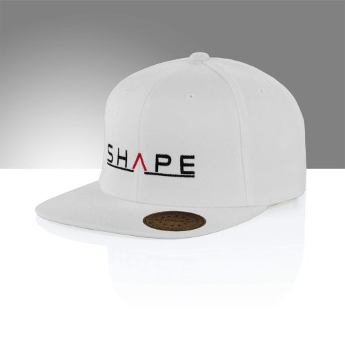 Shape Capw Product Picture