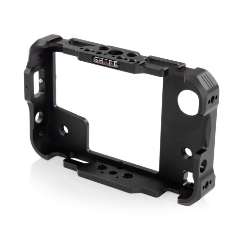 Cage for Atomos Shinobi monitor