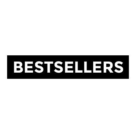 Meilleurs vendeurs