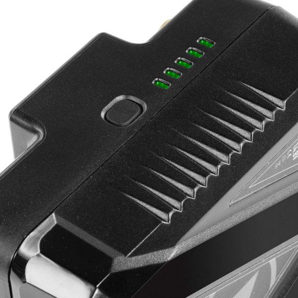 04 Shape G135ts Insert Led Lights Charge Indicator 2000x2000