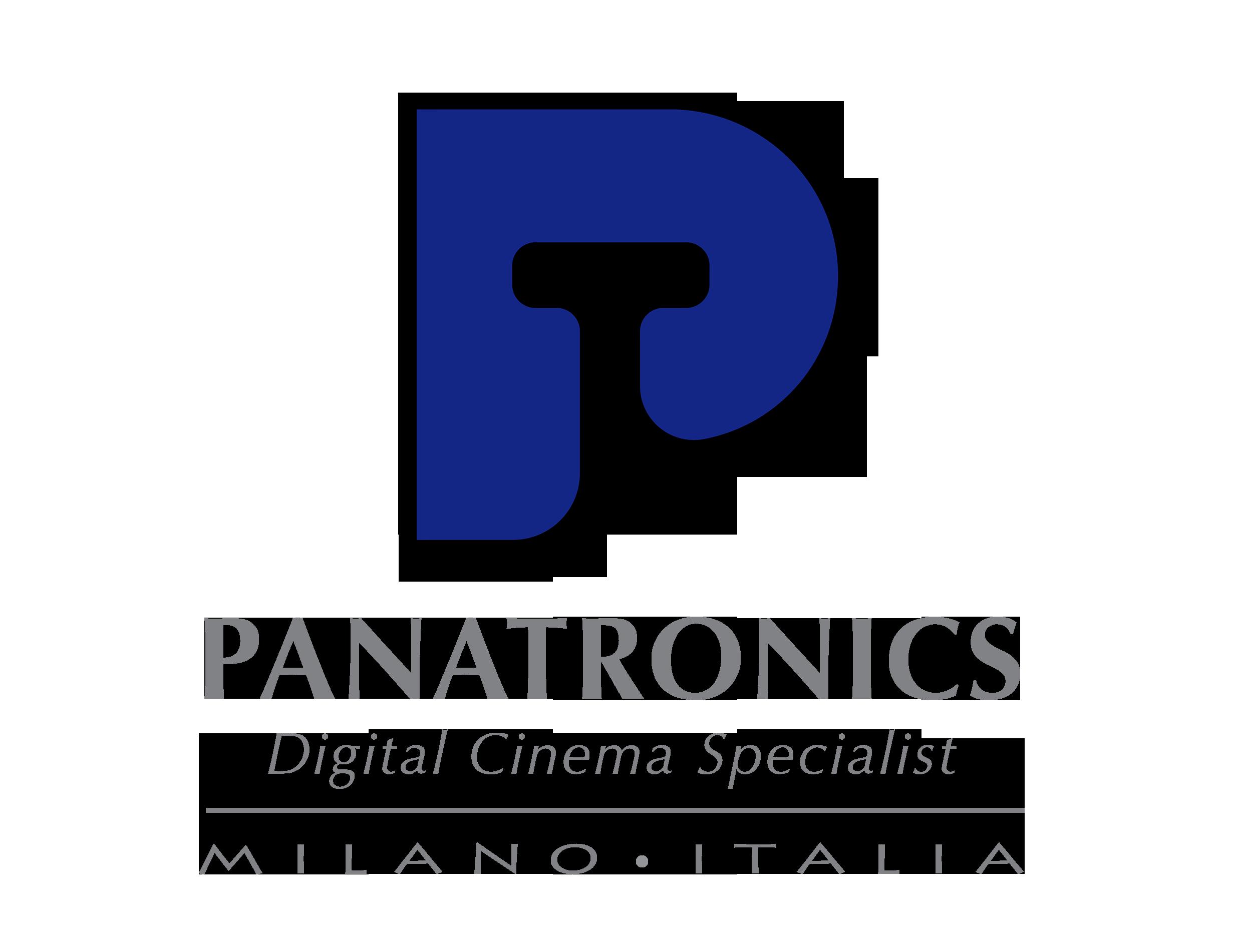 "PANATRONICS <span class=""wordpress-store-locator-store-in"">Store in Milan</span>"