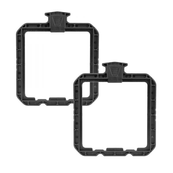 07 Shape 4x4 Mattebox Filter Holders 2