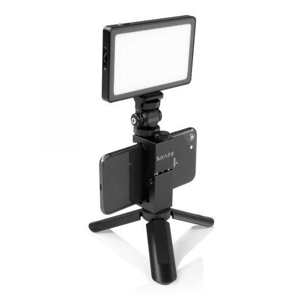 07 Shape Stmc Setup Phone Holder Jpe