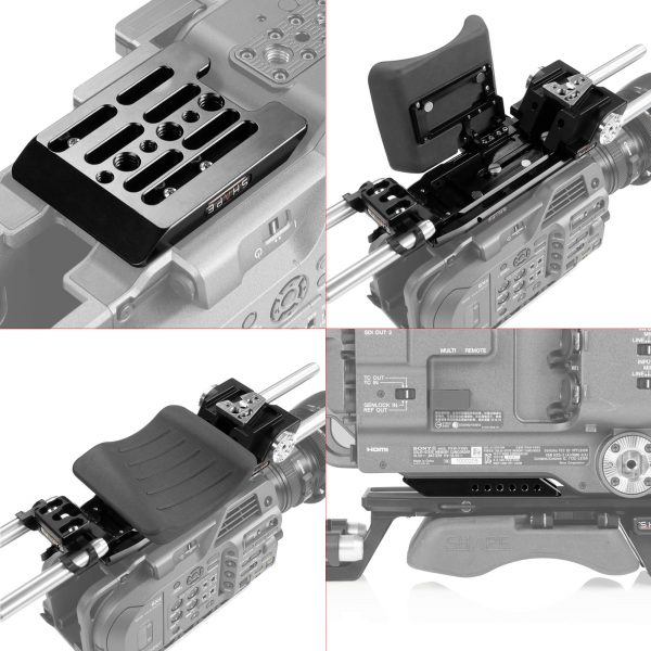 04 Fx9kit Quad Features
