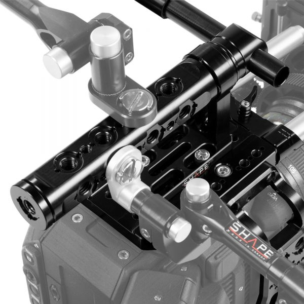 04 Shape C2evfc Insert Arri Anti Rotating