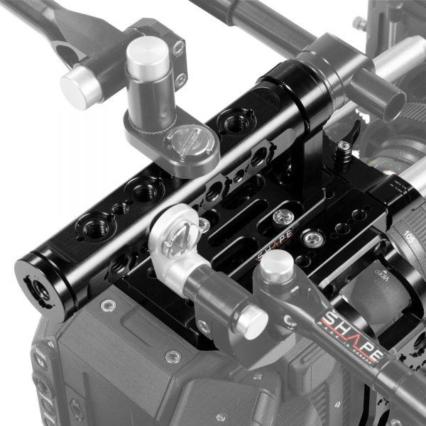 06 Shape C2ethc Insert Arri Anti Rotating