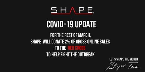 Blog Covid-19