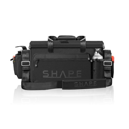 01 Shape Sbag Product Picture