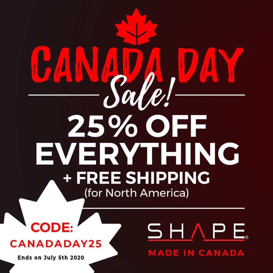 Lr Shape Promo Canada Day 2020