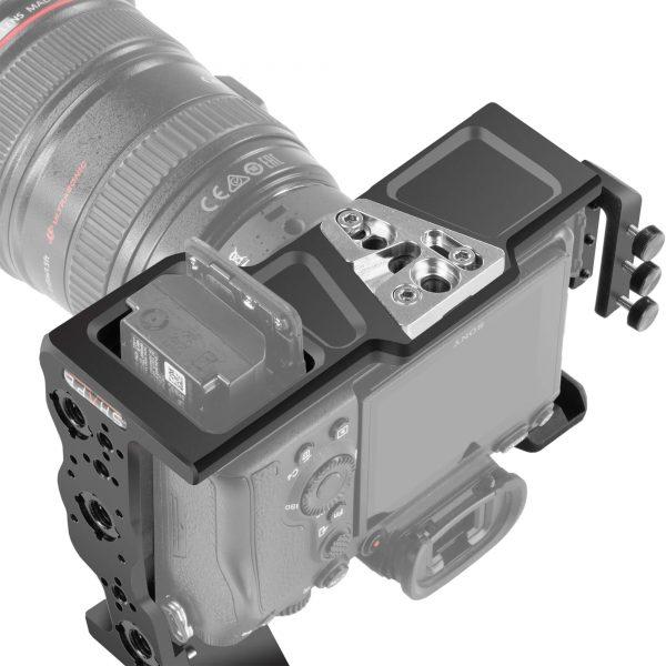 04 A74rod Battery Door Feature