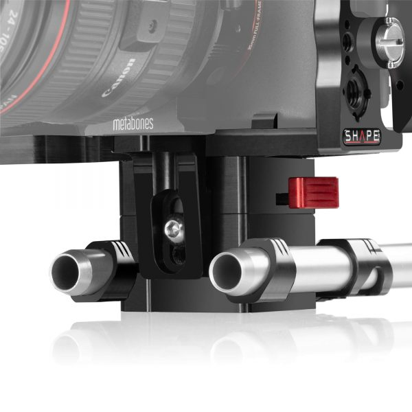 05 A74sm Metabones Bracket Feature