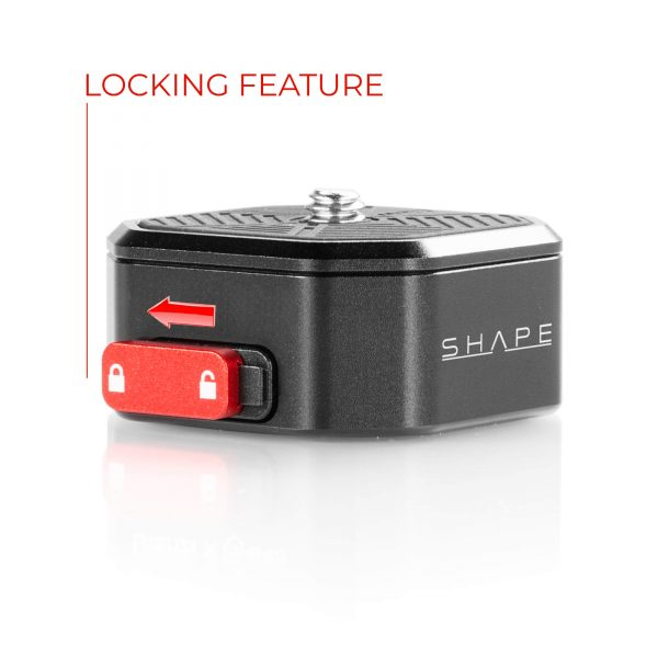 05 Shape Lpmq Locking Feature