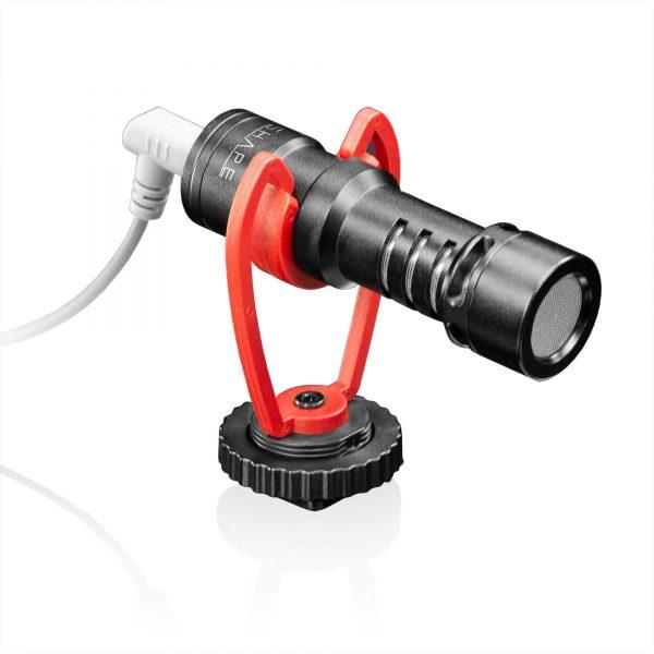 08 Shape Vitab Microphone