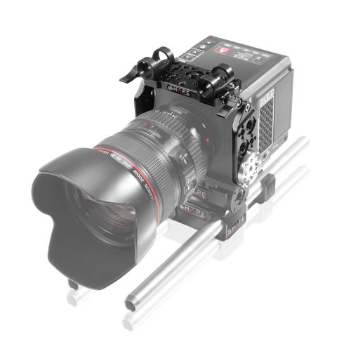 SHAPE camera cage for RED® KOMODO™