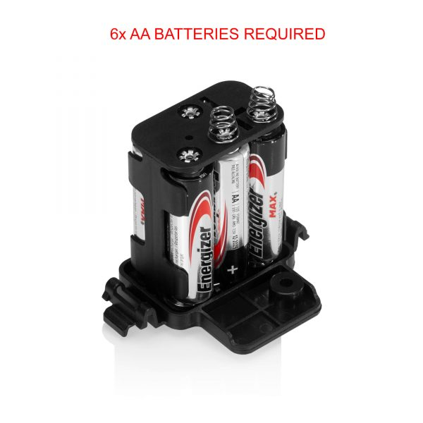 06 Scstz Battery Holder