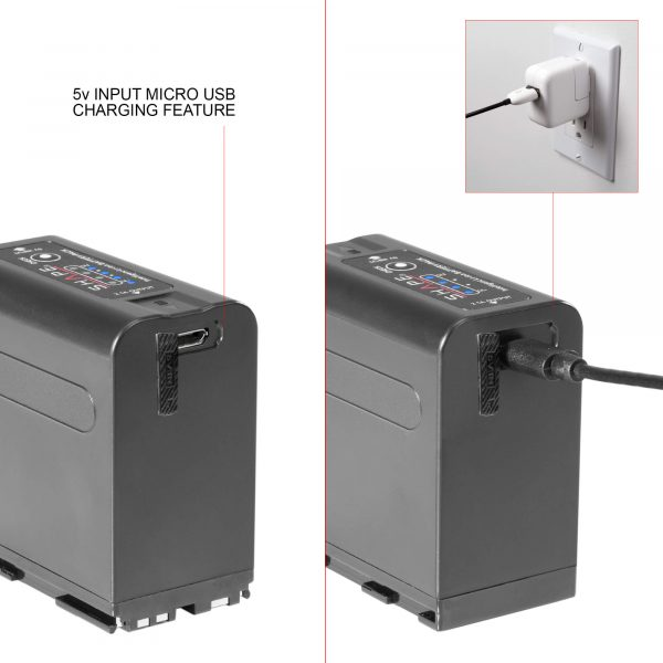 08 Bp92b Battery 5v Charging Feature