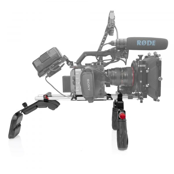 03 Fx6sm Profile Right With Sony Handle