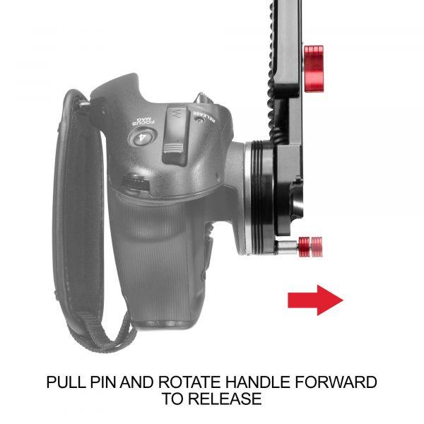 05 Fx9rh Release Pin Insert