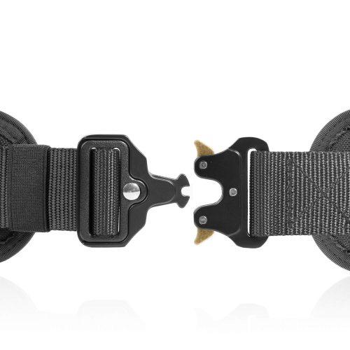 SHAPE On set AC Belt & Pouch tool kit