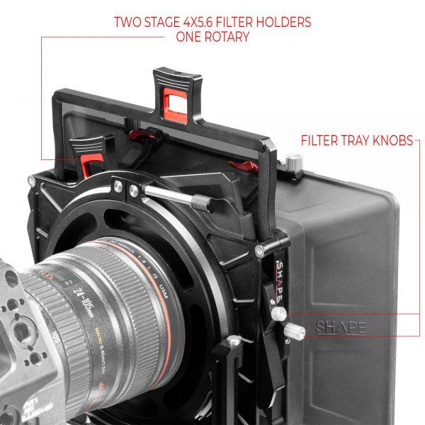 05 Akswa Filter Holders Insert