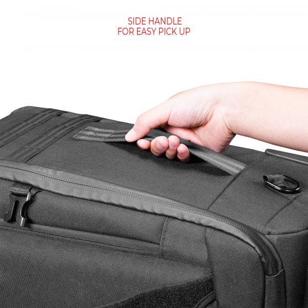 08 Tbag Side Handle