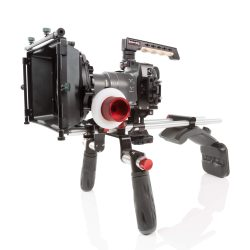 01 Shape Gh5smkit Product Picture 1 2000x2000