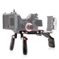 03 Shape C100 Of Setup Solutions Canon C100 2000x2000