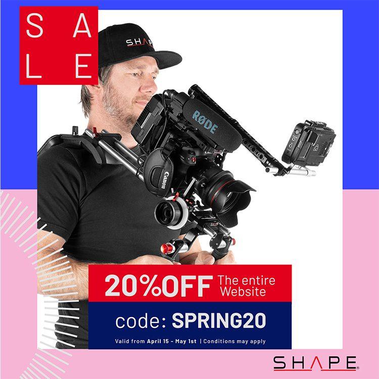 C70 Sale En