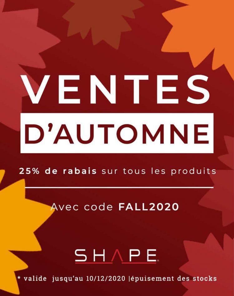 fallsale2020-francais-lr